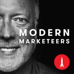 Modern Marketeers